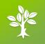 ico_environnement