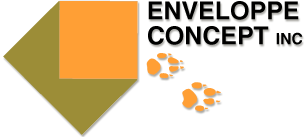 Enveloppe Concept Inc.