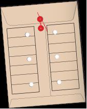 enveloppe-bouton-corde