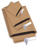 enveloppe-cartonnee