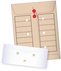 enveloppe-perfore
