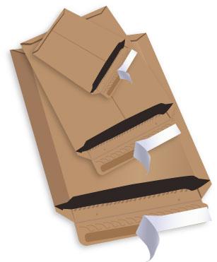 page-5-enveloppe-cartonnee