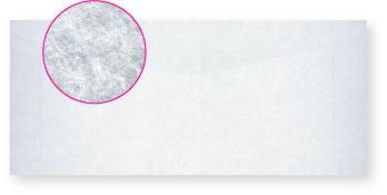 page-5-enveloppe-tyvek