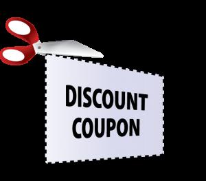 coupon-AN